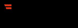 Logo Bundeskanzleramt, Bundesministerin für Frauen, Familien und Jugend