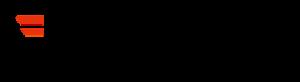 Logo Bundesministerium für Justiz
