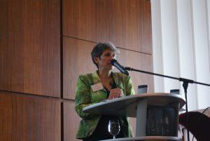 Vortragende: Ass.- Prof.in Mag.a Dr.in Katharina Beclin Universität Wien, Institut für Strafrecht und Kriminologie